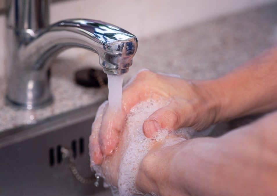 wash your hands, corona, hygiene
